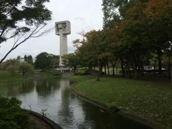 Matsumi Park
