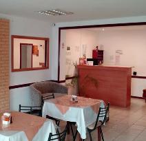 Nuevo Hotel Espanol