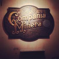Compania Minera
