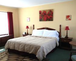 Vinehurst Inn & Suites