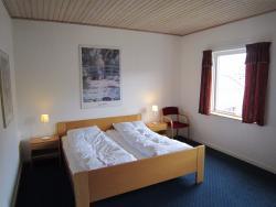 Klaksvik Hotel