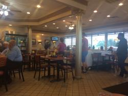 Rochester Diner & Grill