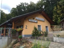 Restaurant Delle Rose