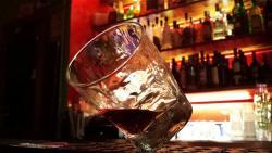 Lochness Bar