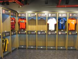 K League Official Store