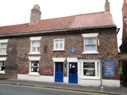 Thirsk Museum