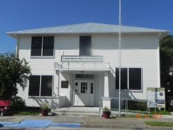 Carrabelle History Museum