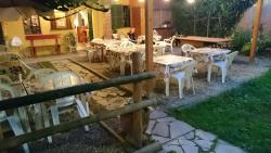 Pizzeria Trattoria a cà del Silva