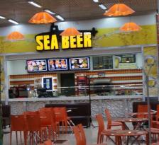Sea Beer