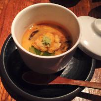 Yuzuki Japanese Eatery