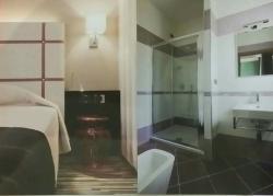 Hotel Ristorante Da Marcello
