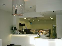 Daniela's Fish Bar