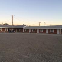 J's Motel