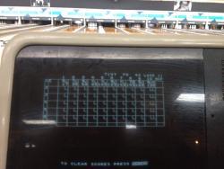Ponca Bowl
