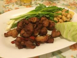 Sompong Seafood