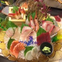 Fatboy Sushi