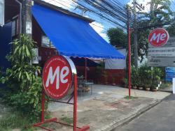Me Thai & Expat Restaurant & Bar