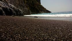 Rena d'u Nastru Beach