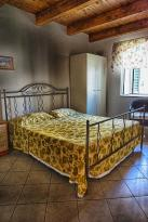 Bed and breakfast Sogni Goti