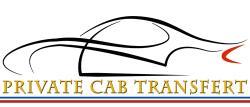 Private Cab Transfert