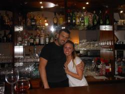 Gavins Bar