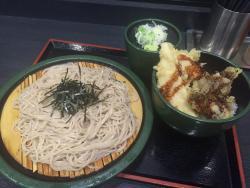 Yudetaro Shiba