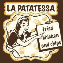 La Patatessa