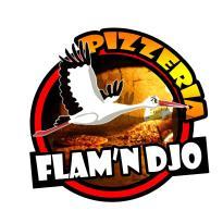Flamndjo