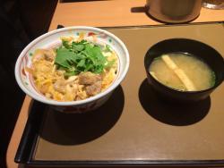 Yayoiken Uehommachi