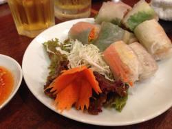Eat Phak Tay