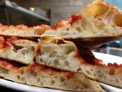 Ristorante Pizzeria Braceria Il Lupo Cattivo