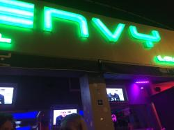Envy Tenerife