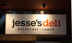 Jesse's Deli