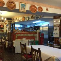 Veracruz Restaurante