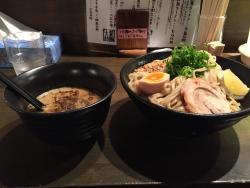 Osugi Seimen