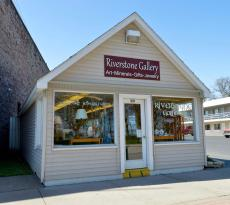 Riverstone Gallery