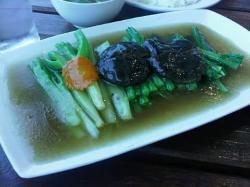 Pae Ing Nam Restaurant