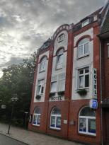 Hotel Wohlert