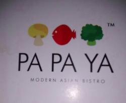 Pa Pa Ya