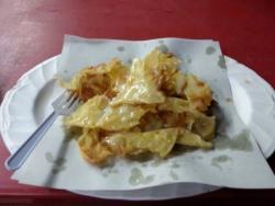 Roti Khang Hang Wok