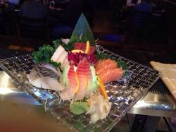Sushi Tom