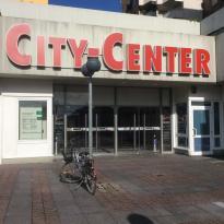 City Center Chorweiler