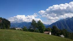 Alpe Lusentino