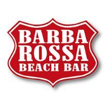 Barba-Rossa Beach Bar Granollers