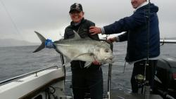Maverick Fishing Charters