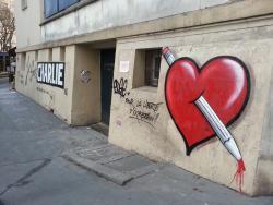 ARTernative Paris