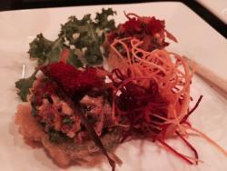 Nippori Sushi