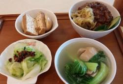 Taiwan Recipe