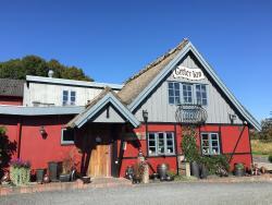 Gerlev Kro Restaurant