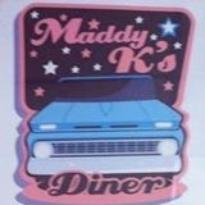 Matty K's Diner